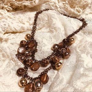 Jewelry - Superb Necklace